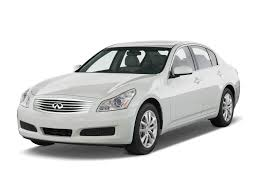 lexus infiniti g35 2005 infiniti g35 reviews and rating motor trend