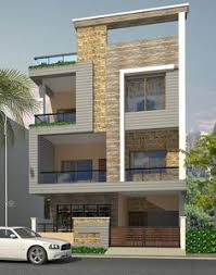30X40 HOUSE FRONT ELEVATION DESIGNS image galleries imageKB