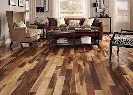 how to design a parquet flooring tiles