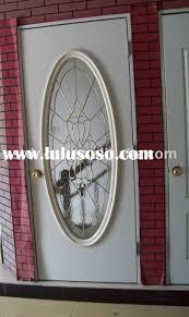 front door glass inserts replacement beautiful stanley exterior doors on stanley steel door replacement