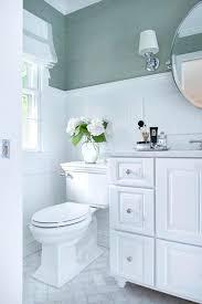 seafoam green bathroom ideas seafoam green bathrooms bathroom ideas bath accessories holhy com