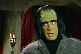 remembering the crazy 1976 tv series monster squad u2013 blumhouse com