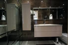 White Gloss Bathroom Furniture Fitted Bathroom Furniture White Gloss Bathroom Cabinets White High