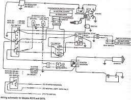 the john deere 24 volt electrical system explained outstanding