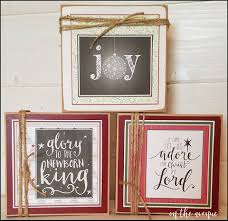 Shop Home Decor On The Avenue Home Decor And Gift Shop Home Facebook