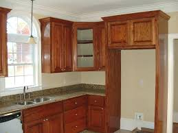 kitchen cabinets from china reviews buy used kitchen cabinets and quality is the soul of our company 79