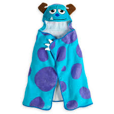 monsters inc infant halloween costumes obsessed disney baby monsters line towels monsters and babies