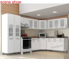 l shaped kitchen cabinets cost low cost modular homes china made l shaped modular kitchen cabinet
