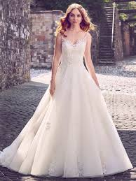 Maggie Sottero Wedding Dress Maggie Sottero Wedding Dress U2013 Amara