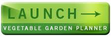 vegetable garden planner design your best garden ever mother