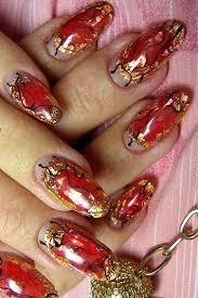 fancy nail designs hd pccala