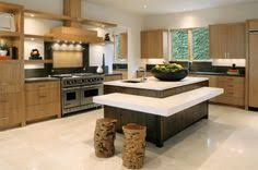 creative kitchen island ideas 24 most creative kitchen island ideas space kitchen kitchens and