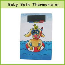 baby bath tub mercury thermometer baby bath tub mercury