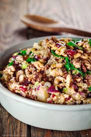 64 best mediterranean side dish recipes images on cook