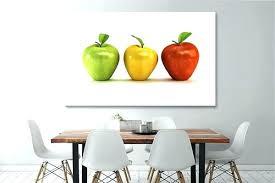tableau pense b黎e cuisine tableau cuisine ikea cuisine table a tableau pense bete cuisine ikea