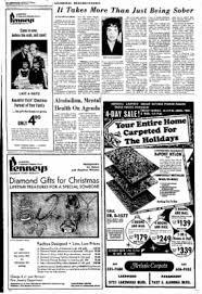 Independent Press Telegram From Long Beach California On November by Press Telegram From Long Beach California On November 26 1967