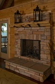 which living room is your favorite diy network blog cabin