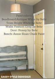 custom 40 paint colors for entryway design inspiration of best 25