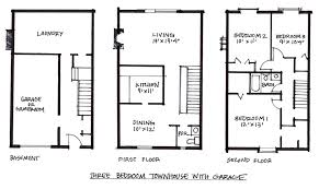 Game Room Floor Plans Hickory Hills Apartments U0026 Townhomes Floor Plans