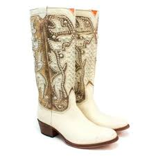 womens cowboy boots in australia buy cheap flat boots from uk womens frye gold and