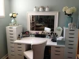 Desk And Vanity Combo Investment Furniture E2032f6aa0a8460bca93136796ca20fe Vanity Desk