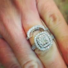 wedding ring styles the elaborately shaped wedding ring style arabia weddings