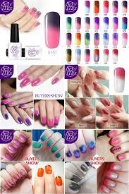 más de 25 ideas increíbles sobre gel nails price en pinterest