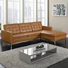 Quatrefoil Home Decor Astounding White Blue Colors Quatrefoil Pattern Living Room Area