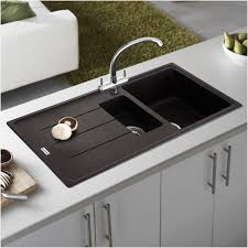 franke undermount kitchen sink franke undermount kitchen sinks smartly braeburn golf course