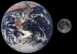moon astrointerest