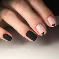 gorgeous the perfect nail transition from winter to spring
