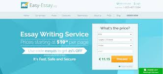 Online Paper Writing Service Reviews Awriter Org Online Essay Writer Services Find The Best