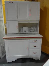 Hoosier Cabinet Parts Really Want An Antique Hoosier Cabinet Just Need To Find One At