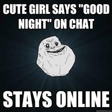 Goodnight Meme Cute - images goodnight meme cute