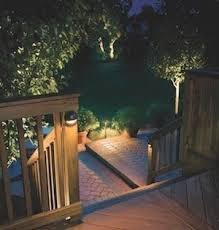 Kichler Outdoor Lighting Outdoor Lighting Ideas 12 Ways To Light Your Property Bob Vila