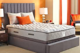 king bed box spring dimensions mattress frame queen piece