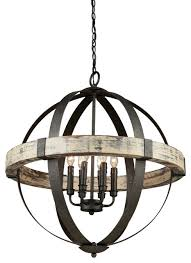 Rustic Style Chandeliers Ranch Style Chandeliers Houzz