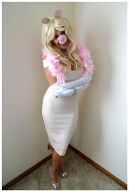 1178 best love the costume images on pinterest costumes