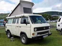 volkswagen kombi mini vw transporter volkswagen transporter syncro volkswagen all