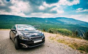 leasing peugeot france driving in france checklist everything you need to know