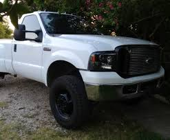 how rare are 350 dually regular cabs w truck bed ford truck