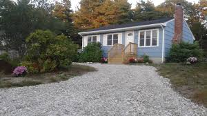 east wareham real estate find your perfect home for sale