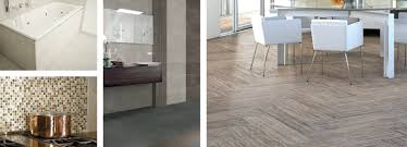 florida tile enrich your living space with florida tile