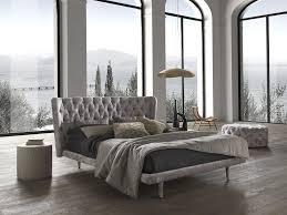 Ashley Porter Panel Bedroom Set by Ashley Furniture Porter Bedroom Set King Bed Ashley Porter