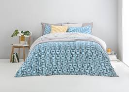 bedroom teal bedspreads and comforters teal comforter set queen
