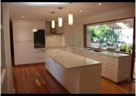 renovation ideas for small kitchens kitchen renovation ideas small kitchens luxury 25 best ideas