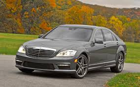 mercedes s63 2013 top 10 cars that need to lose weight