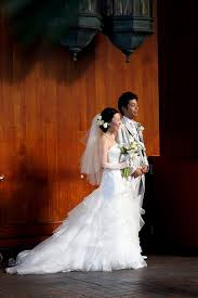 traditional japanese weddings asian inspirations