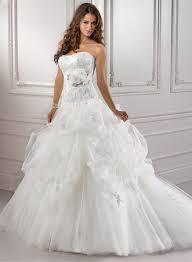 robe de mariã e bustier dentelle robe mariage bustier dentelle la mode des robes de