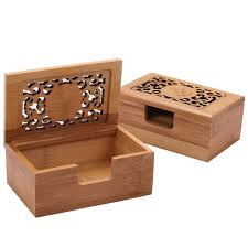 buy business card holder aliexpress buy business card holder bamboo wood